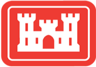 U.S. Army Corps of Engineers